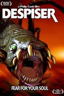 Assistir Despiser Online Grátis Dublado Legendado (Full HD, 720p, 1080p) | Philip J. Cook | 2003
