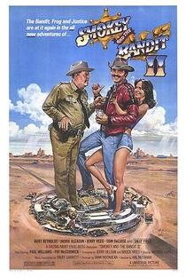 Assistir Desta Vez Te Agarro Online Grátis Dublado Legendado (Full HD, 720p, 1080p) | Hal Needham | 1980