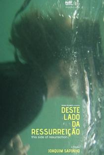 Assistir Deste Lado da Ressurreição Online Grátis Dublado Legendado (Full HD, 720p, 1080p) | Joaquim Sapinho | 2011