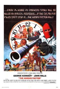 Assistir Destinados a Morrer Online Grátis Dublado Legendado (Full HD, 720p, 1080p) | Edward Dmytryk | 1975