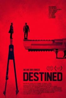 Assistir Destined Online Grátis Dublado Legendado (Full HD, 720p, 1080p) | Qasim Basir | 2016