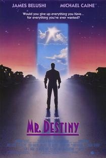 Assistir Destino em Dose Dupla Online Grátis Dublado Legendado (Full HD, 720p, 1080p) | James Orr | 1990