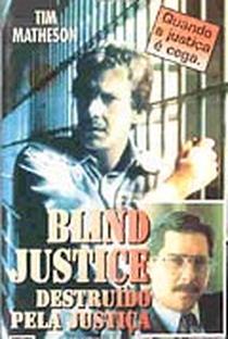 Assistir Destruído Pela Justiça Online Grátis Dublado Legendado (Full HD, 720p, 1080p)   Rod Holcomb   1986