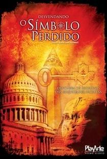 Assistir Desvendando o Símbolo Perdido Online Grátis Dublado Legendado (Full HD, 720p, 1080p) | John Tindall (II) | 2009