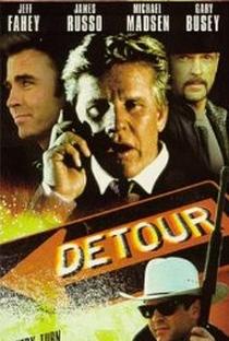 Assistir Desvios do Destino Online Grátis Dublado Legendado (Full HD, 720p, 1080p) | Joey Travolta (I) | 1998