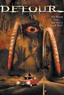 Assistir Detour: Rota 666 Online Grátis Dublado Legendado (Full HD, 720p, 1080p) | Steve Taylor (IV) | 2003