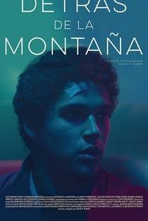 Assistir Detrás de la Montaña Online Grátis Dublado Legendado (Full HD, 720p, 1080p) | David R. Romay | 2018