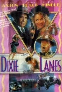 Assistir Deu a Louca em Dixie Lanes Online Grátis Dublado Legendado (Full HD, 720p, 1080p) | Don Cato | 1988