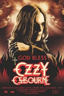 Assistir Deus Abençoe Ozzy Osbourne Online Grátis Dublado Legendado (Full HD, 720p, 1080p) | Mike Fleiss