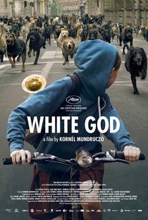 Assistir Deus Branco Online Grátis Dublado Legendado (Full HD, 720p, 1080p) | Kornél Mundruczó | 2014