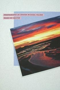 Assistir Deuter: The Petrified Forest - A Picture Poem Online Grátis Dublado Legendado (Full HD, 720p, 1080p) |  | 1990