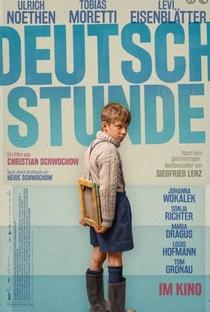 Assistir Deutschstunde Online Grátis Dublado Legendado (Full HD, 720p, 1080p)   Christian Schwochow   2019