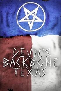 Assistir Devil's Backbone Texas Online Grátis Dublado Legendado (Full HD, 720p, 1080p)   Jake Wade Wall   2015
