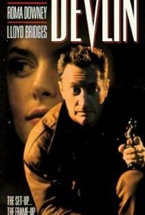 Assistir Devlin - Na Sombra da Lei Online Grátis Dublado Legendado (Full HD, 720p, 1080p) | Rick Rosenthal | 1992