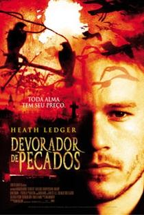 Assistir Devorador de Pecados Online Grátis Dublado Legendado (Full HD, 720p, 1080p) | Brian Helgeland | 2003