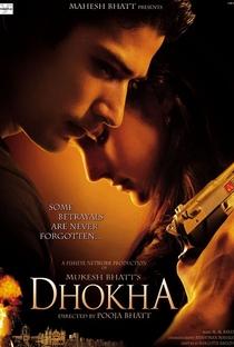 Assistir Dhokha Online Grátis Dublado Legendado (Full HD, 720p, 1080p) | Pooja Bhatt | 2007