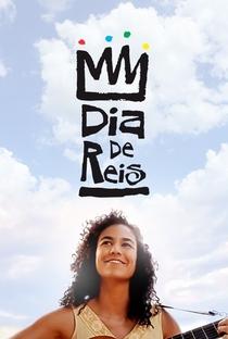 Assistir Dia de Reis Online Grátis Dublado Legendado (Full HD, 720p, 1080p)   Marcos Pimentel   2018