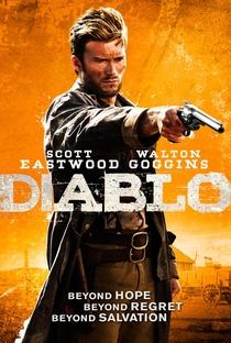 Assistir Diablo Online Grátis Dublado Legendado (Full HD, 720p, 1080p) | Lawrence Roeck | 2015