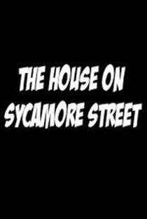 Assistir Diagnosis: Murder - The House on Sycamore Street Online Grátis Dublado Legendado (Full HD, 720p, 1080p) | Christian I. Nyby II | 1992