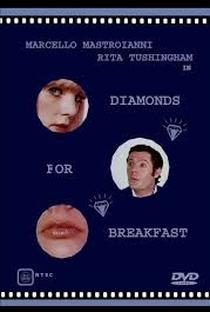 Assistir Diamantes para o Almoço Online Grátis Dublado Legendado (Full HD, 720p, 1080p) | Christopher Morahan (I) | 1968