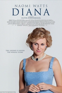 Assistir Diana Online Grátis Dublado Legendado (Full HD, 720p, 1080p)   Oliver Hirschbiegel   2013