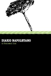 Assistir Diario Napoletano Online Grátis Dublado Legendado (Full HD, 720p, 1080p) | Francesco Rosi | 1992