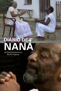 Assistir Diário de Naná Online Grátis Dublado Legendado (Full HD, 720p, 1080p)   Paschoal Samora   2006