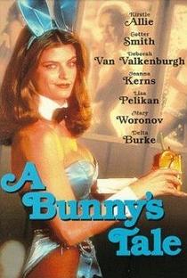 Assistir Diário de Uma Coelhinha Online Grátis Dublado Legendado (Full HD, 720p, 1080p) | Karen Arthur (I) | 1985
