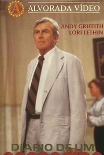 Assistir Diário de um Assassino Online Grátis Dublado Legendado (Full HD, 720p, 1080p) | Robert Day (I) | 1986
