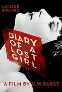 Assistir Diário de uma Garota Perdida Online Grátis Dublado Legendado (Full HD, 720p, 1080p)   Georg Wilhelm Pabst   1929
