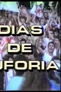 Assistir Dias de Euforia Online Grátis Dublado Legendado (Full HD, 720p, 1080p) | Rita Moreira | 1989