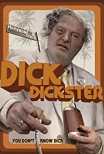Assistir Dick Dickster Online Grátis Dublado Legendado (Full HD, 720p, 1080p) | Christopher Ray (I) | 2018