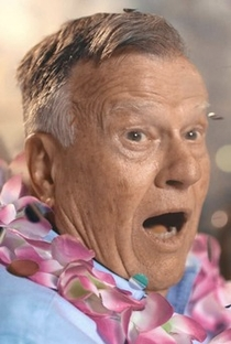 Assistir Dick Johnson Está Morto Online Grátis Dublado Legendado (Full HD, 720p, 1080p) | Kirsten Johnson (II) | 2020