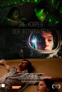 Assistir Die Körper der Astronauten Online Grátis Dublado Legendado (Full HD, 720p, 1080p) | Alisa Berger | 2017