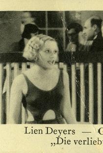 Assistir Die Verliebte Firma Online Grátis Dublado Legendado (Full HD, 720p, 1080p) | Max Ophüls | 1932