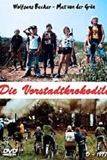 Assistir Die Vorstadtkrokodile Online Grátis Dublado Legendado (Full HD, 720p, 1080p) | Wolfgang Becker | 1977