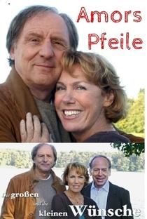 Assistir Die großen und die kleinen Wünsche - Amors Pfeile Online Grátis Dublado Legendado (Full HD, 720p, 1080p) | Ilse Hofmann | 2007