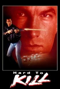 Assistir Difícil de Matar Online Grátis Dublado Legendado (Full HD, 720p, 1080p) | Bruce Malmuth | 1990