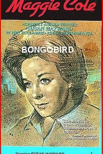 Assistir Diga Adeus a Maggie Cole Online Grátis Dublado Legendado (Full HD, 720p, 1080p) | Jud Taylor | 1972