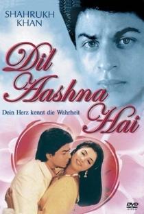 Assistir Dil Aashna Hai Online Grátis Dublado Legendado (Full HD, 720p, 1080p) | Hema Malini | 1992