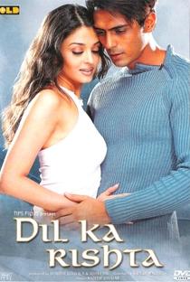 Assistir Dil Ka Rishta Online Grátis Dublado Legendado (Full HD, 720p, 1080p)   Naresh   2003