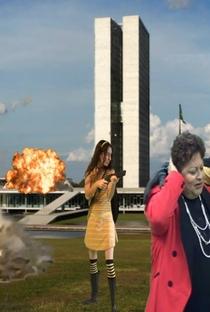 Assistir Dilma Seqüestrada Online Grátis Dublado Legendado (Full HD, 720p, 1080p) | Luciano Moucks | 2017
