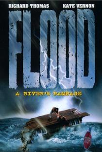Assistir Dilúvio: A Ira de um Rio Online Grátis Dublado Legendado (Full HD, 720p, 1080p) | Bruce Pittman | 1998