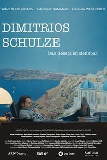 Assistir Dimitrios Schulze Online Grátis Dublado Legendado (Full HD, 720p, 1080p)   Cüneyt Kaya   2016