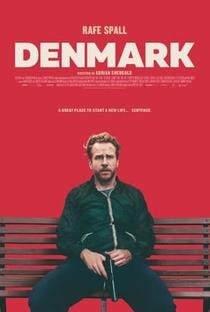 Assistir Dinamarca Online Grátis Dublado Legendado (Full HD, 720p, 1080p)   Adrian Shergold   2019