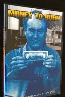 Assistir Dinheiro Aposentado Online Grátis Dublado Legendado (Full HD, 720p, 1080p) | Robert Michael Lewis | 1973