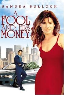 Assistir Dinheiro Não é o Meu Negócio Online Grátis Dublado Legendado (Full HD, 720p, 1080p) | Daniel Adams (I) | 1989