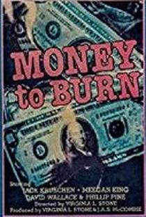 Assistir Dinheiro para Queimar Online Grátis Dublado Legendado (Full HD, 720p, 1080p)   Virginia L. Stone   1983