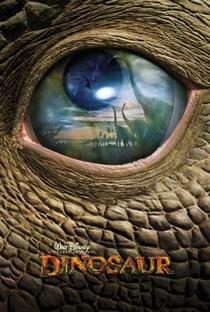 Assistir Dinossauro Online Grátis Dublado Legendado (Full HD, 720p, 1080p) | Eric Leighton