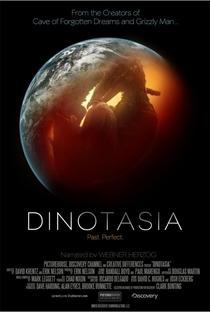 Assistir Dinotasia Online Grátis Dublado Legendado (Full HD, 720p, 1080p)   David Krentz